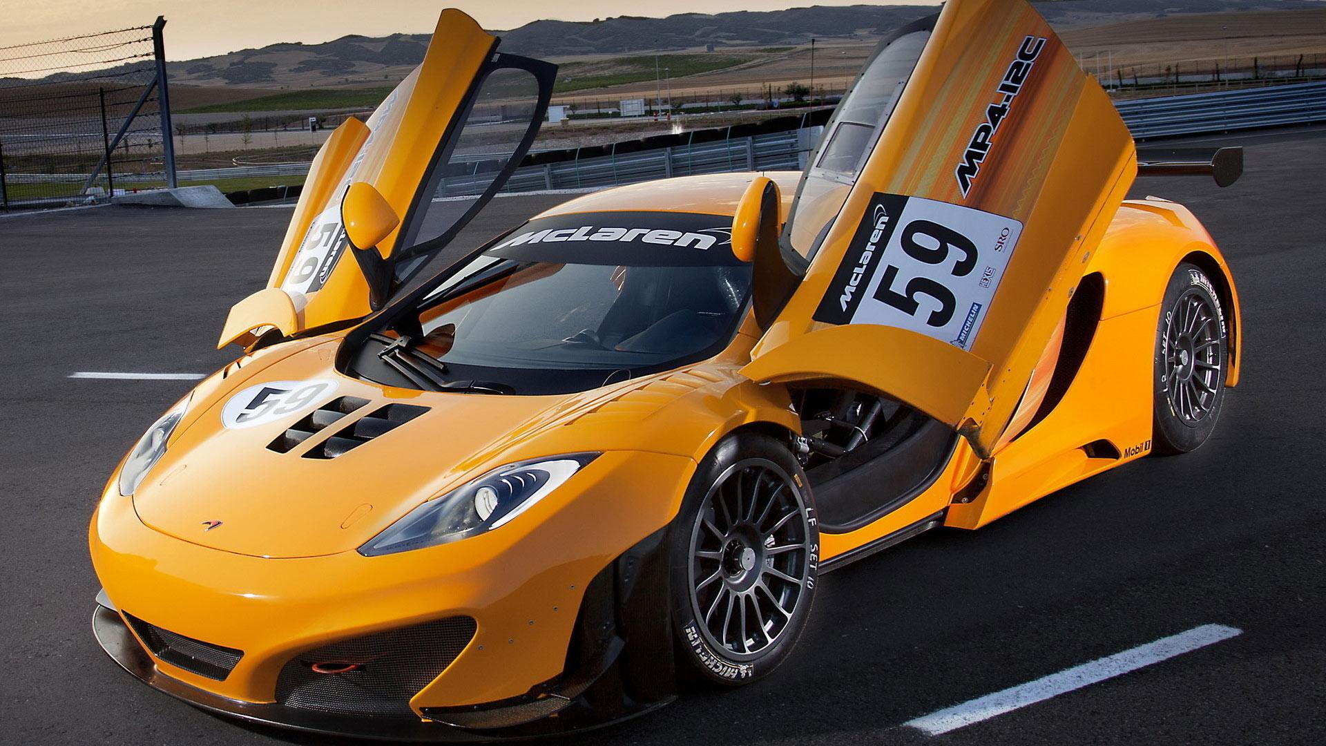 хочу фото на тему гоночные машины взгляд