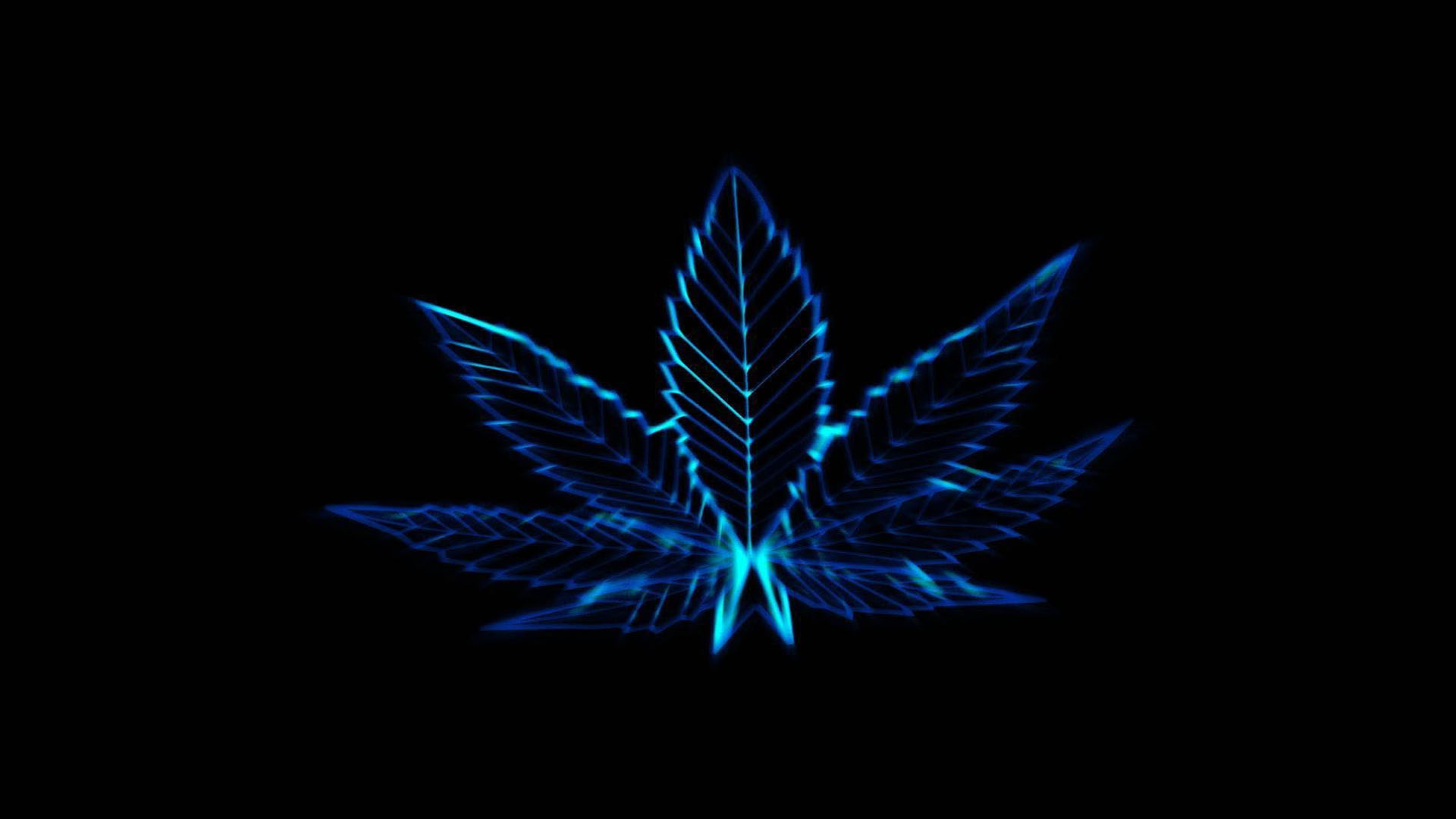 Скачать картинки на рабочий стол с коноплю как лечить от курения марихуаны