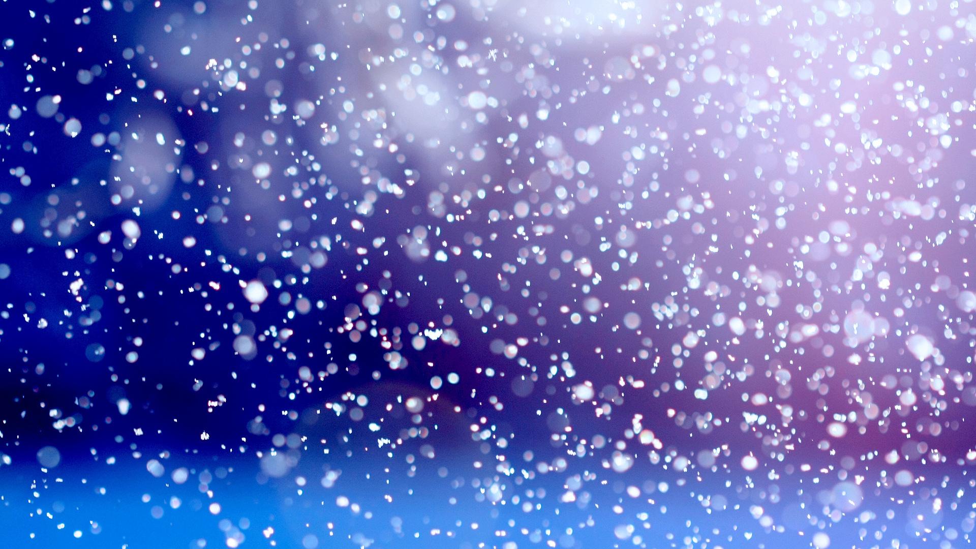 картинки летящий снег стоят трубке