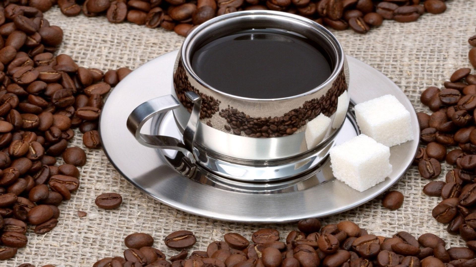озон чашки для кофе