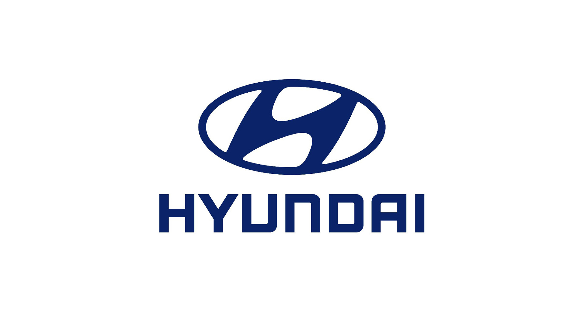 Фото инфинити логотип 6