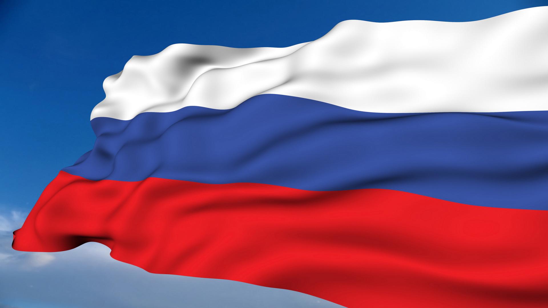 картинки про российский флаг любят экспериментировать