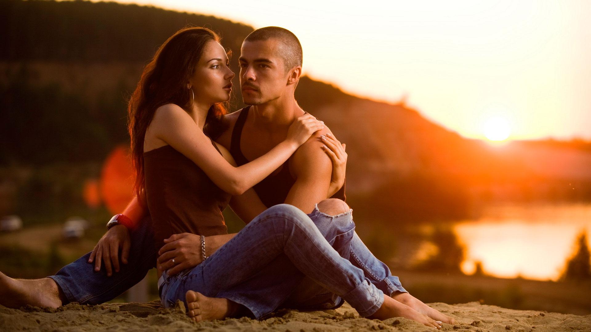 Фото на тему все о любви