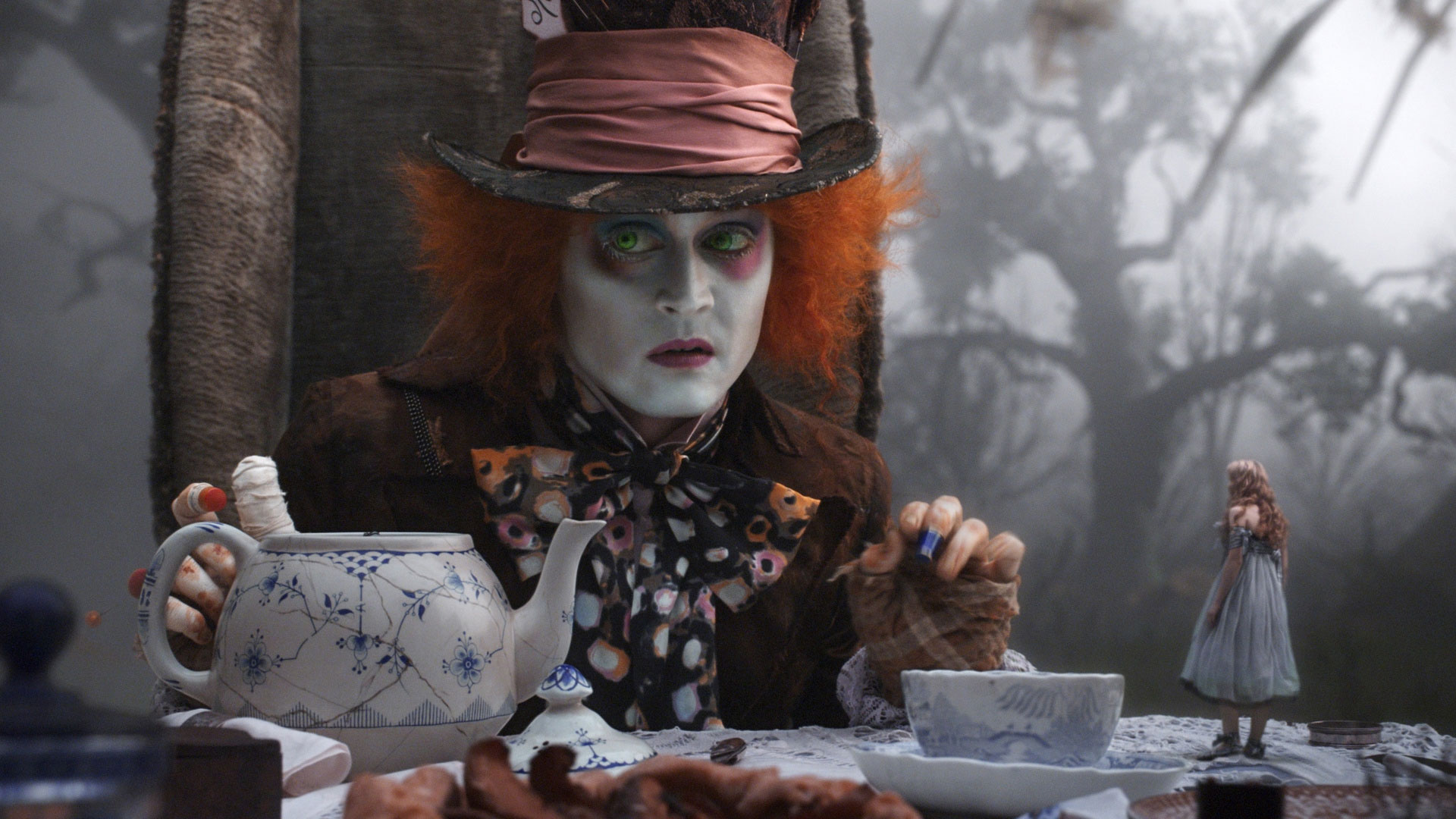 обои Алиса и шляпник, Алиса ...: www.fullhdoboi.ru/photo/movies/alisa_i_shljapnik/4-0-27499