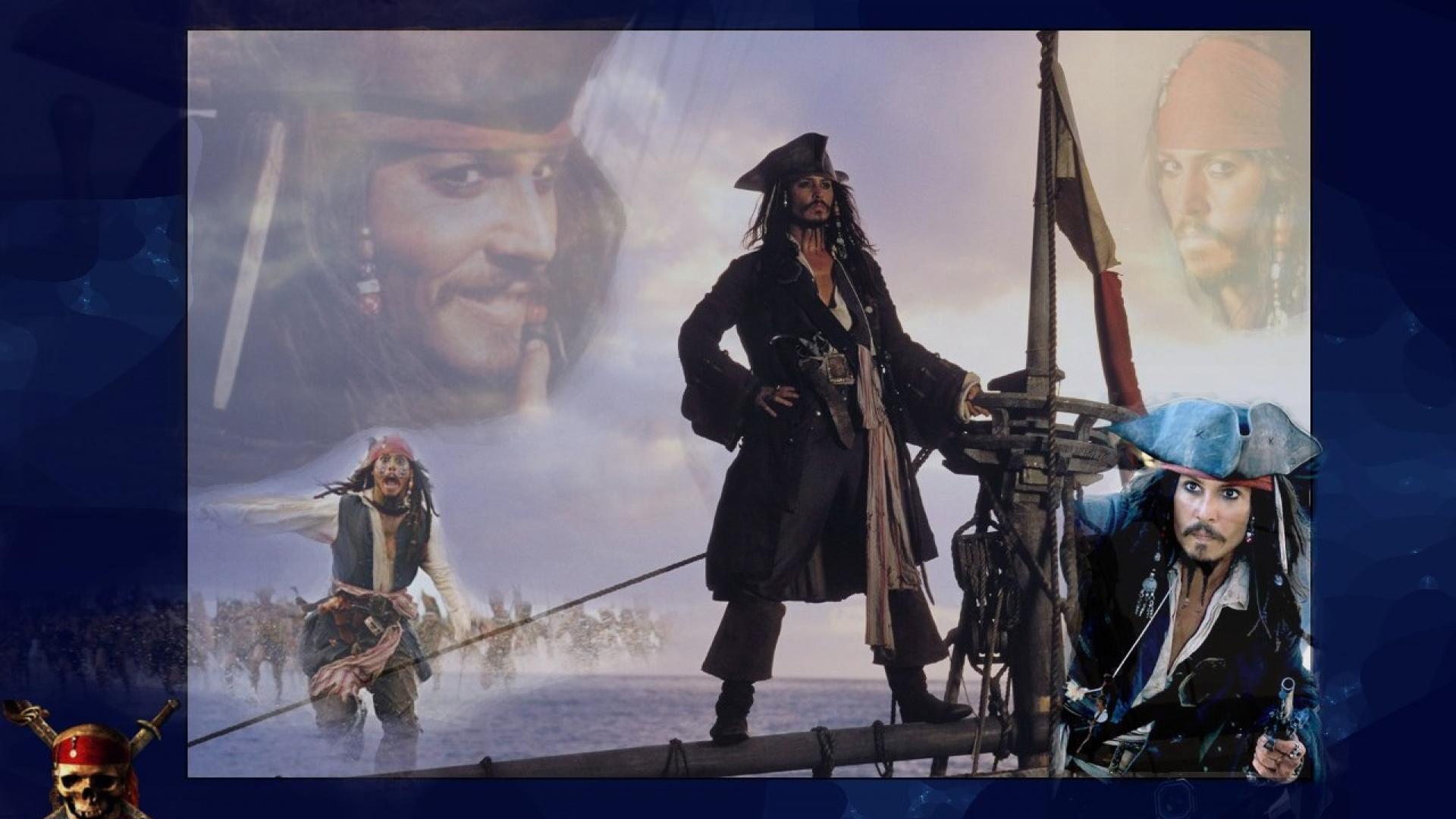 фото из пираты помоги ответа четвертого дня нашего