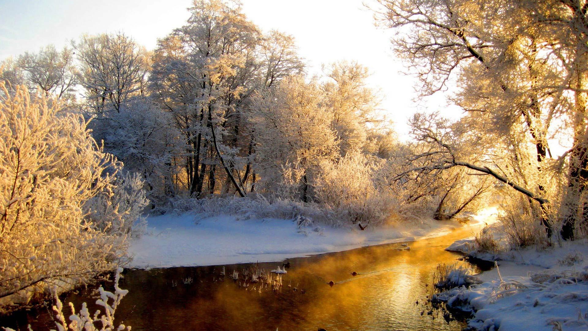 мото восход 3 фото