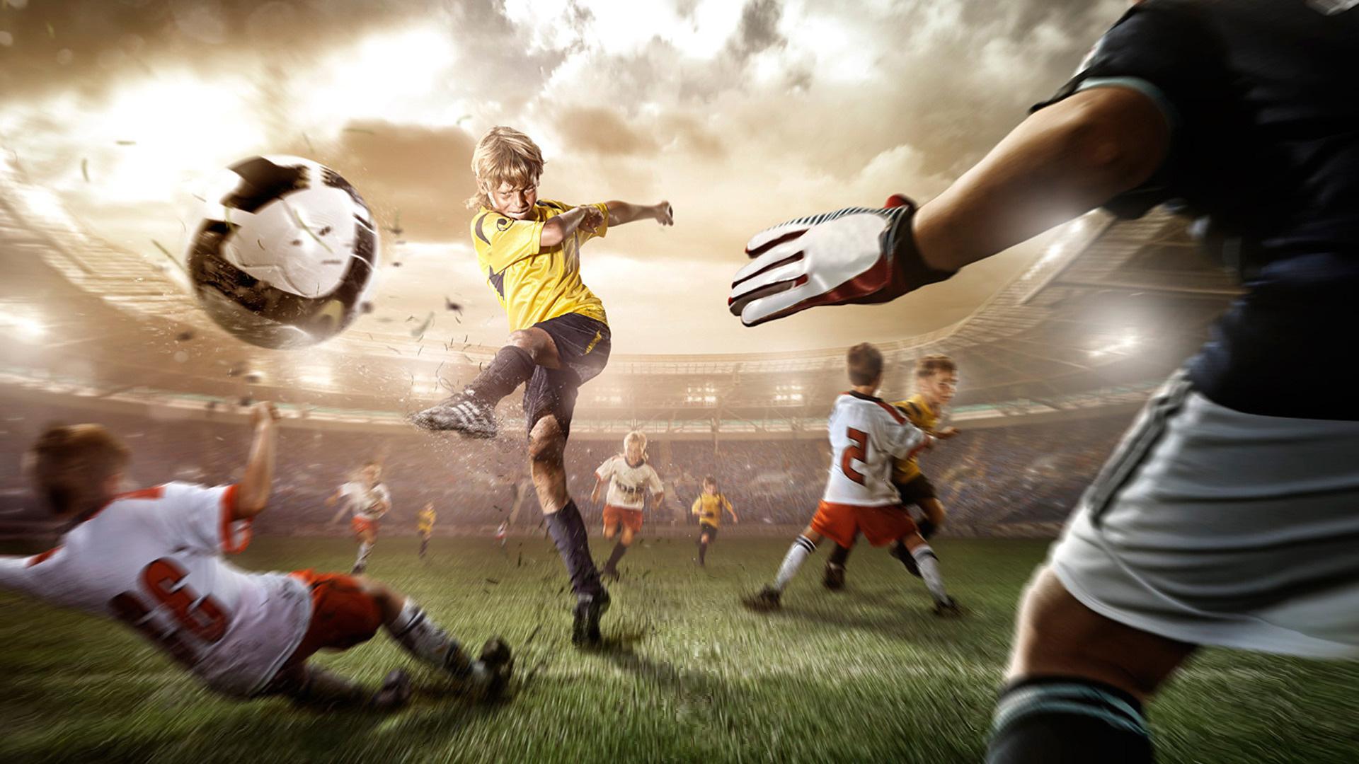 Роналду против Месси 2018 смотреть онлайн бесплатно полный