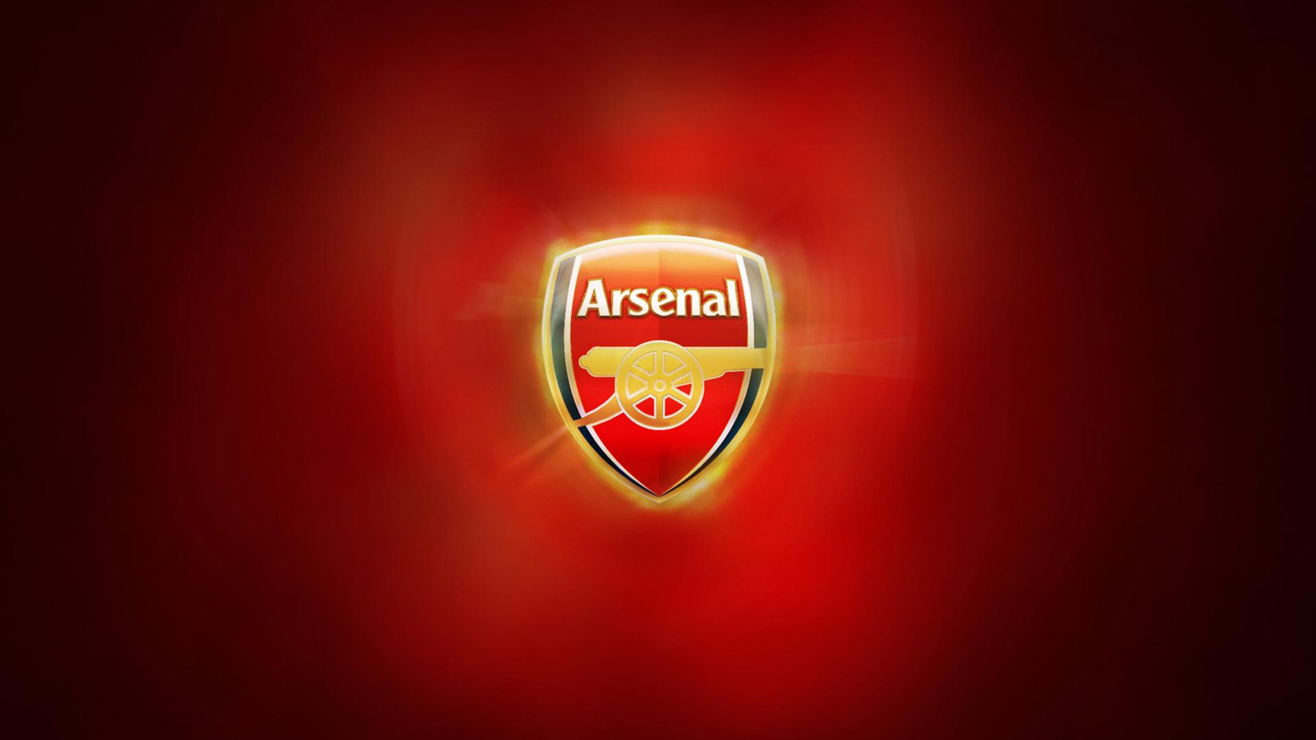 Oboi Emblema Arsenala Kartinki Oboi Dlya Rabochego Stola Emblema Arsenala Foto Iz Alboma Sport