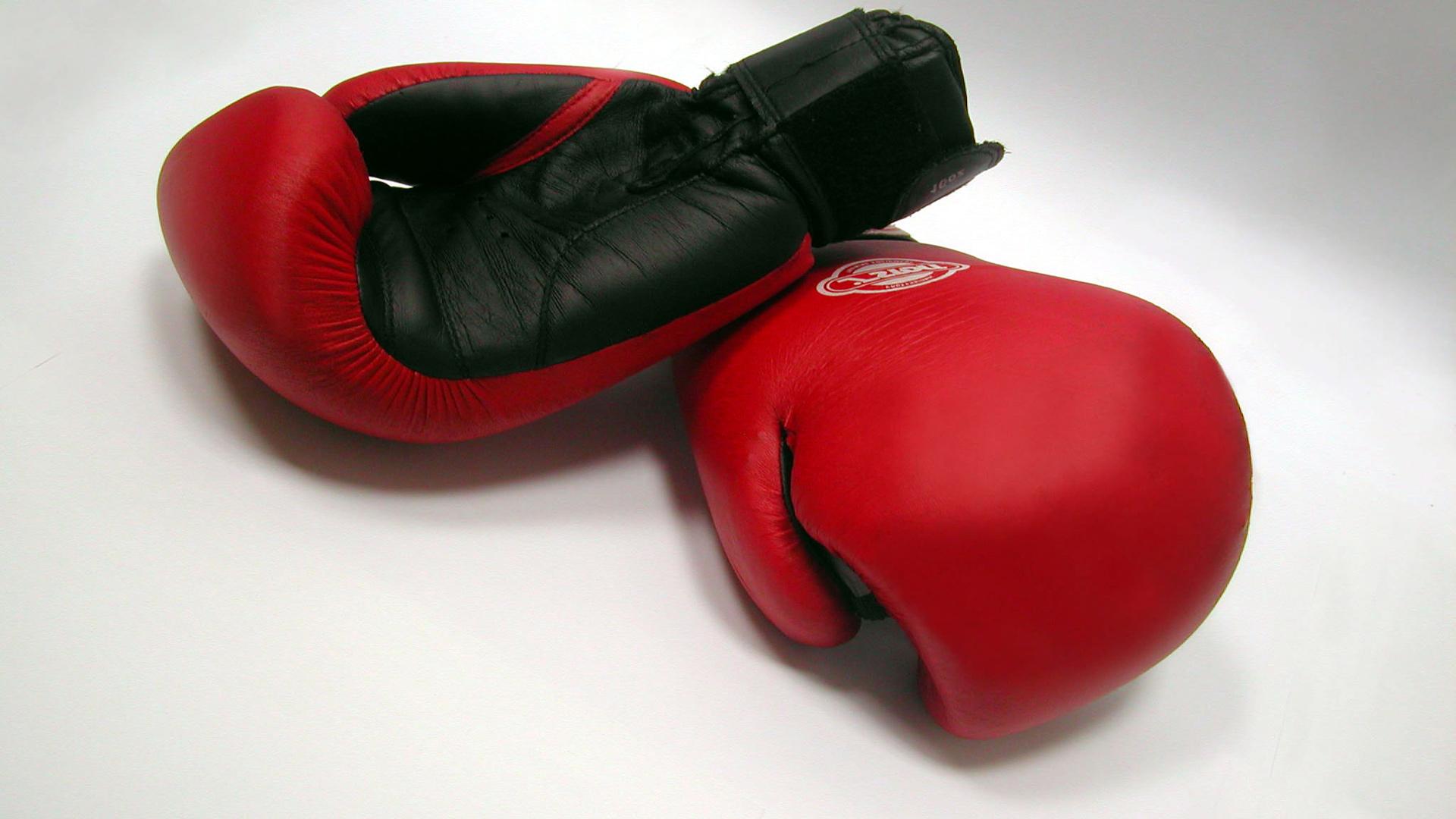 парней, мальчиков, картинки бокс модуляр для интерьера