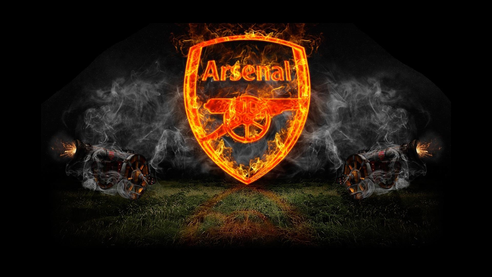 Oboi Fk Arsenal Kartinki Oboi Dlya Rabochego Stola Fk Arsenal Foto Iz Alboma Sport