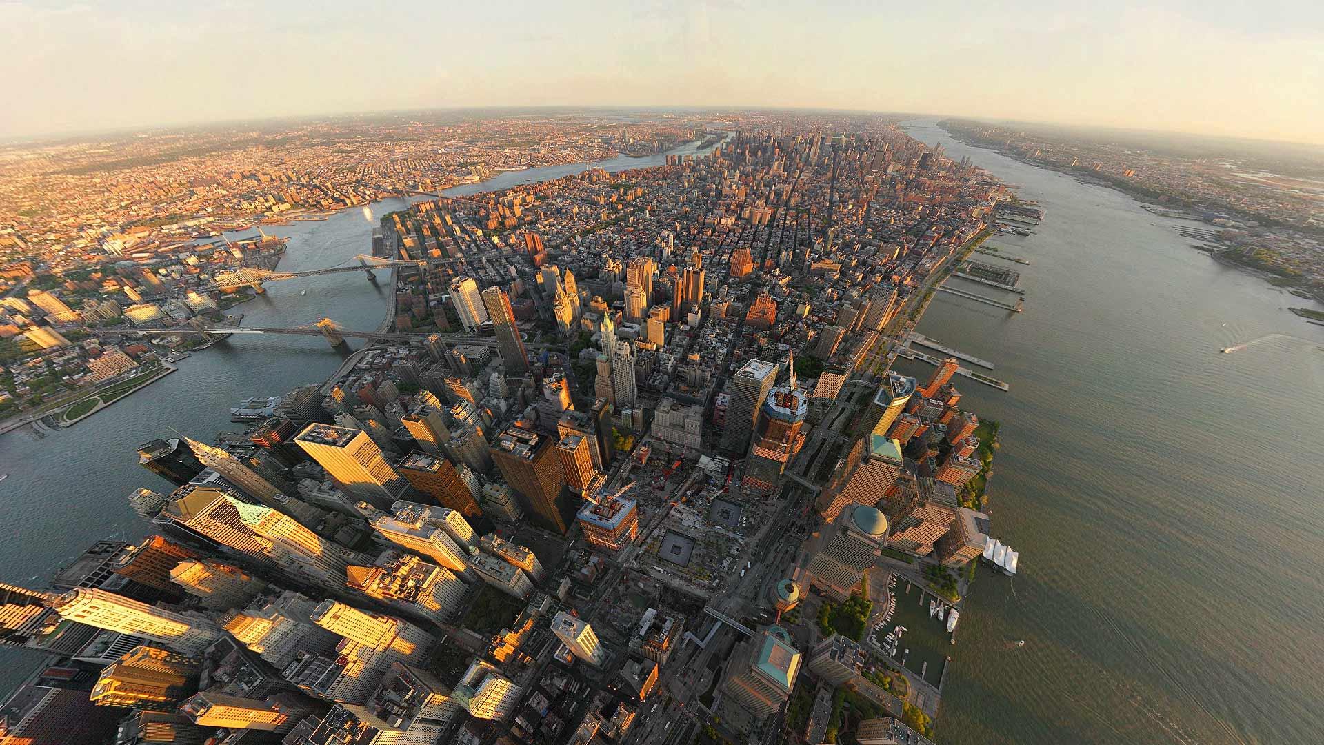 картинки на рабочий стол гугл города