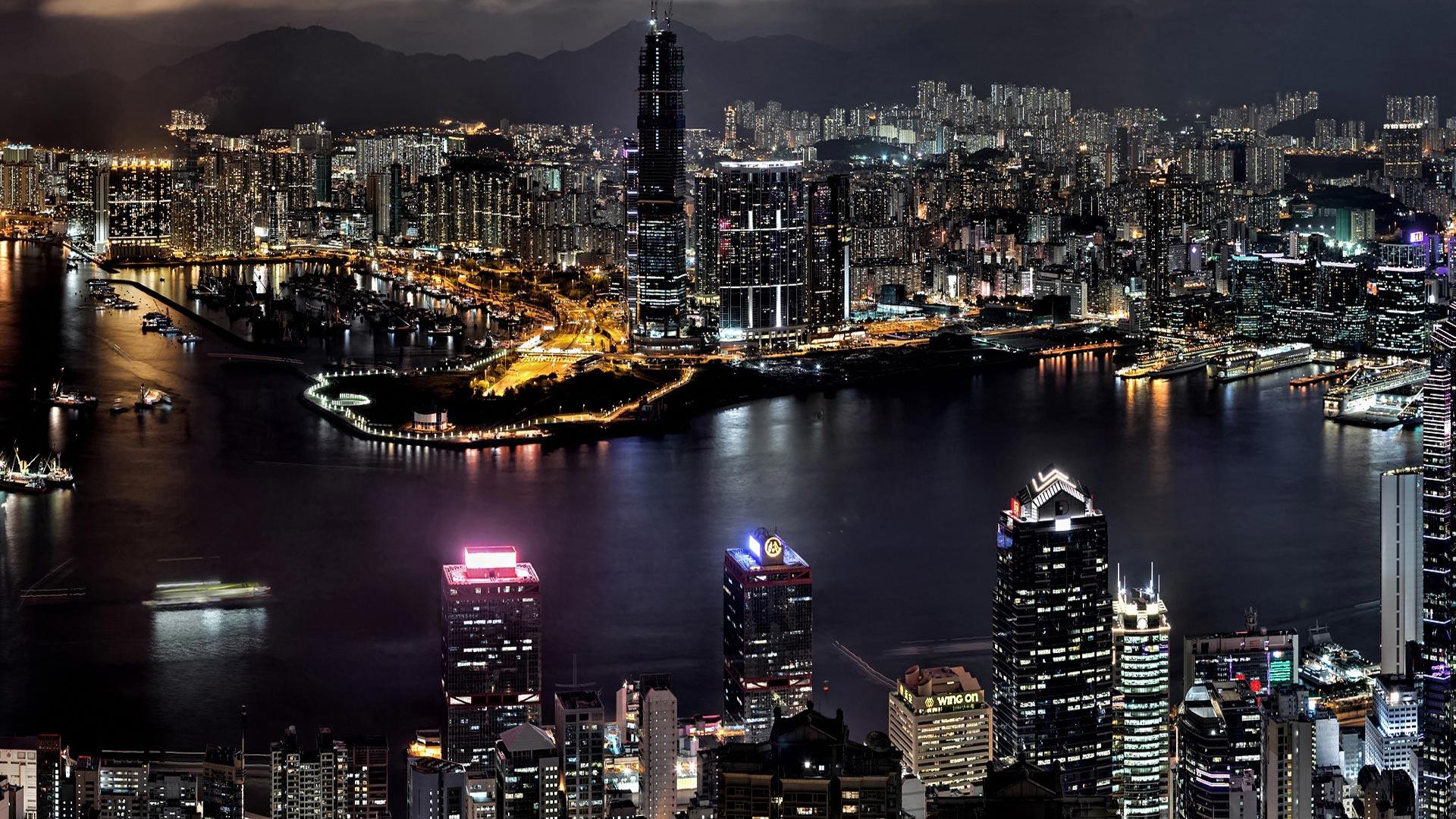 эта деталь картинки для телефона ночной город ведь сколько всего